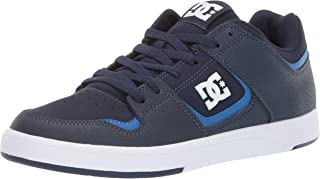DC Shoes Mens Shoes Shoes Cure Shoes Adys400040
