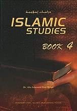 Islamic Studies: Book 4