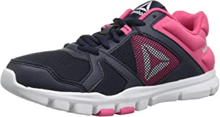 Reebok Kids' Yourflex Train 10 Sneaker