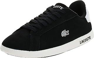 Lacoste Graduate 120 2 SFA, Women's Sneakers
