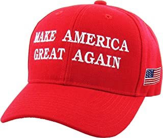 Best maga hat china Reviews