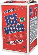Best blue granular ice melt Reviews