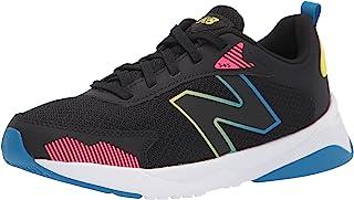 Kid's DynaSoft 545 V1 Lace-Up Running Shoe