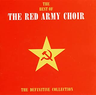 russian red army