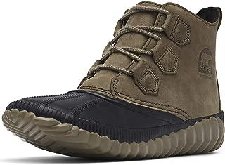 top ten boot brands