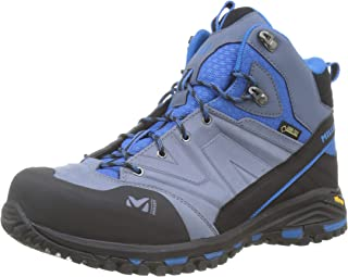 Hike Up Mid GTX, Botas Slouch para Hombre