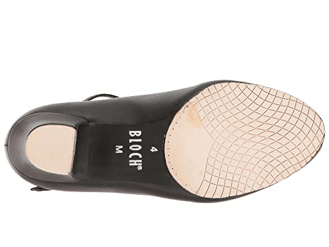 Beaucoup Lo de Broadway Blacktan styles Bloch wwpOSfq