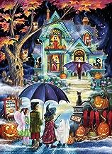 Best halloween fright night Reviews