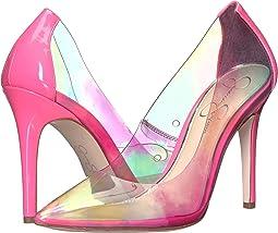 Multi/Hot Pink