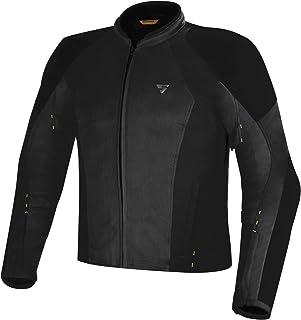Suchergebnis Auf Für Mesh Jacken Schutzkleidung Auto Motorrad