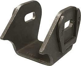Rubicon Express RE9995 Control Arm Drop Bracket