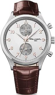 Reloj William L. - para Hombre WLAC02GOCM