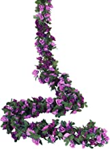 lilac flower fairy