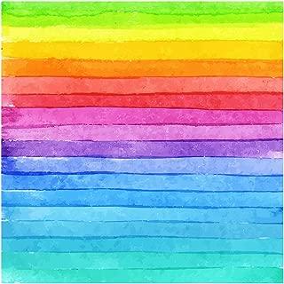 colour gradient jigsaw puzzle