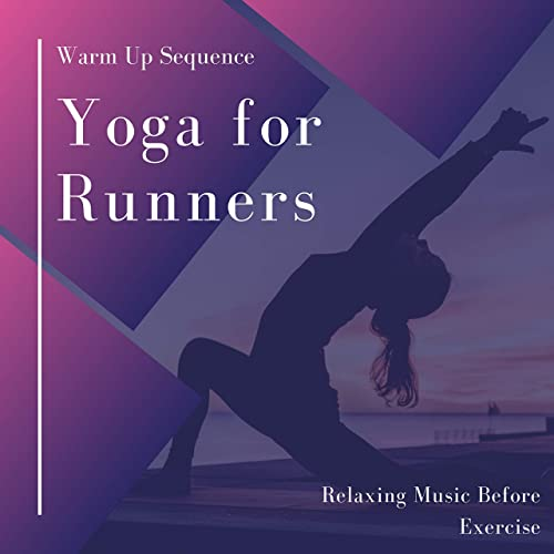 Yoga Chakras by The Runner on Amazon Music - Amazon.com