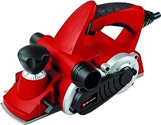 Einhell 4345320 TE-PL 900 - Cepillo eléctrico