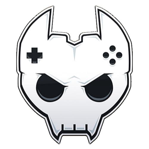 VAROOM! - Social Network for gamers