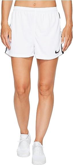 Dry Academy Soccer Short