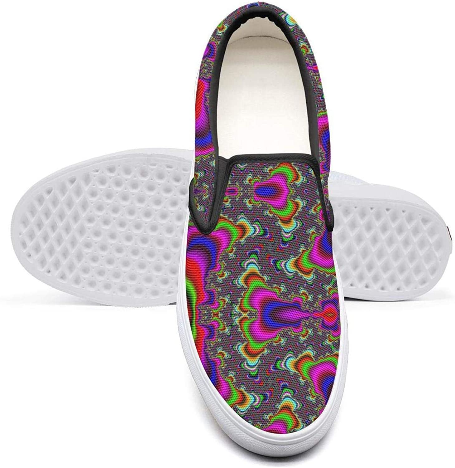 eredfs High Resolution Max 56% 2021new shipping free shipping OFF Trippy Bohemian College Student Bott Flat