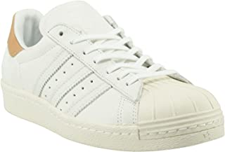 adidas Superstar Womens Sneakers White
