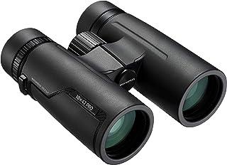 OLYMPUS 双眼鏡 10X42 PRO 防水防曇 ダハプリズム式 10倍42口径