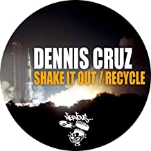 Shake It Out / Recycle