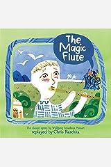 The Magic Flute Kindle Edition