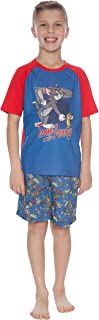 Best tom and jerry pajamas for adults Reviews