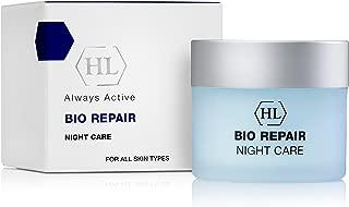 Best it cosmetics night cream Reviews