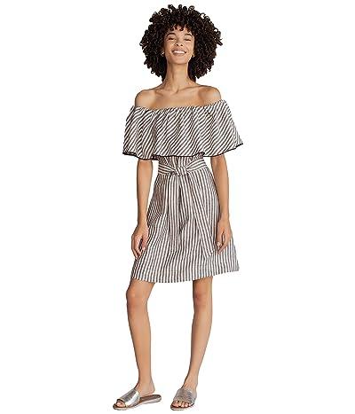 Trina Turk Restful Dress Women