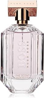 Hugo Boss HB The Scent Femme Eau De Toilette, 100ml