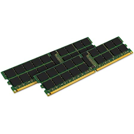 2x4GB DDR2-533 RAM Memory Upgrade Kit for the eMachines P Series P-173X FX 8GB