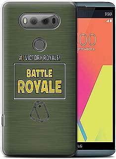 victory royale transparent