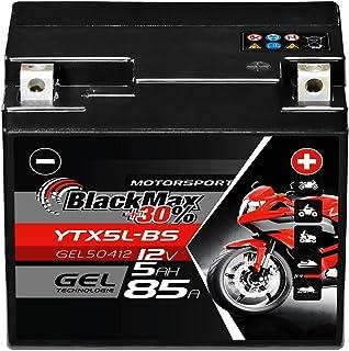 Suchergebnis Auf Für Vespa Px 80 Batterien Motorräder Ersatzteile Zubehör Auto Motorrad