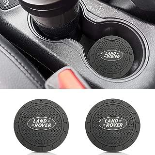 Best land rover defender interior accessories Reviews