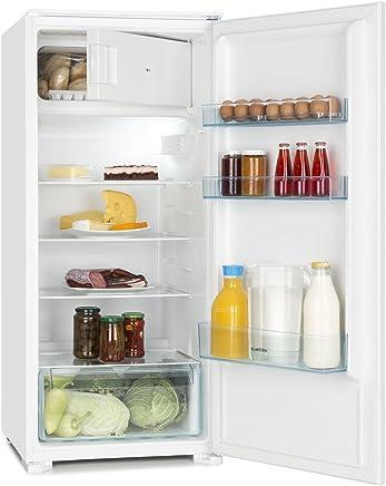 Amazon Fr Réfrigérateur Avec Freezer Gros électroménager