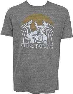 Archetype Grey Tee Shirt