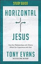 Best horizontal jesus study guide Reviews