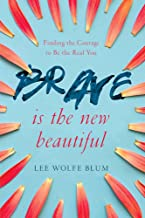 Best brave is beautiful Reviews