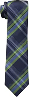 Dockers Big Boys' Plaid Necktie