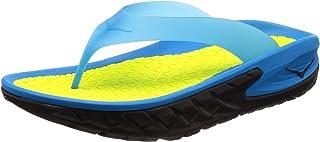 HOKA ONE ONE Mens Ora Recovery Flip Thong Sandal