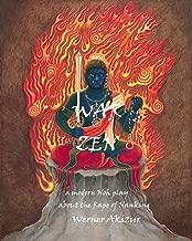 WAR ZEN: a modern Noh play about the Rape of Nanking