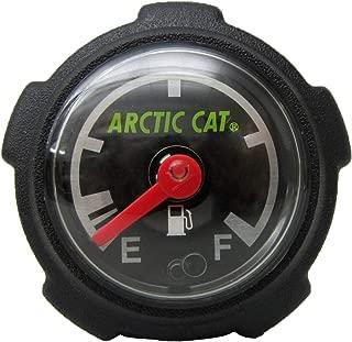 zr 440 arctic cat