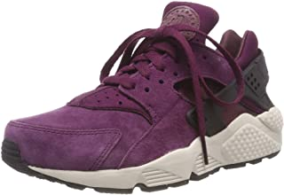 Mens 704830 Fabric Low Top Lace Up Running Sneaker, Multicolor, Size 11.5