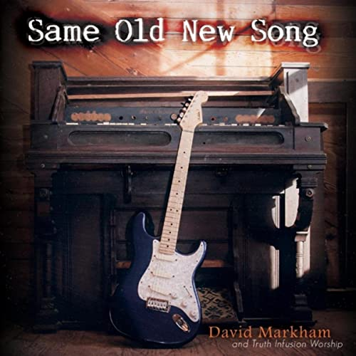Same Old New Song