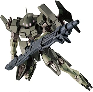 Bandai Hobby Hgbf 1/144 Striker Gnx Build Fighters Model Kit
