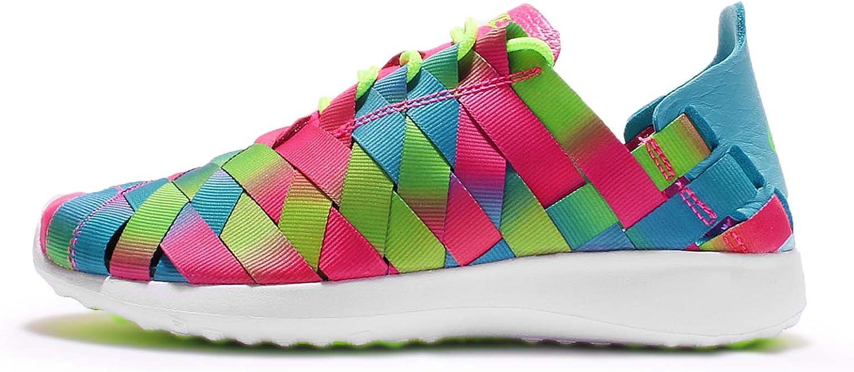 Nike Women's Juvenate Woven Casual PRM Shoe Miami Mall Ranking TOP3