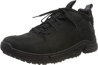 Clarks Herren Tri Path Mid Hohe Sneaker
