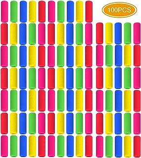 Best foam pencil grips Reviews