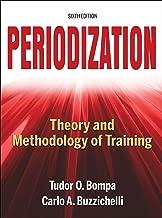 periodization book